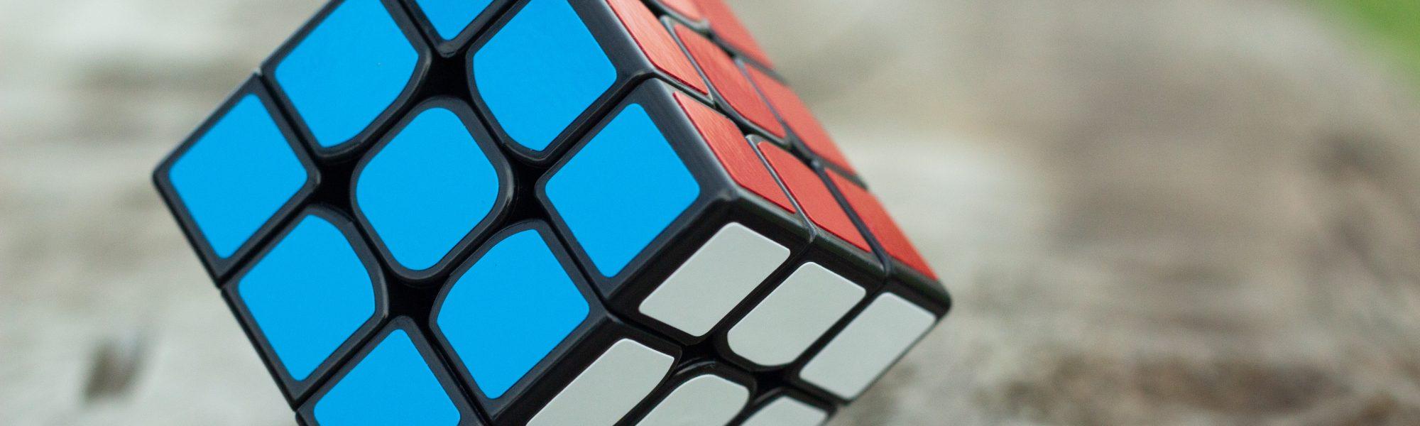 blur-close-up-colors-1500610